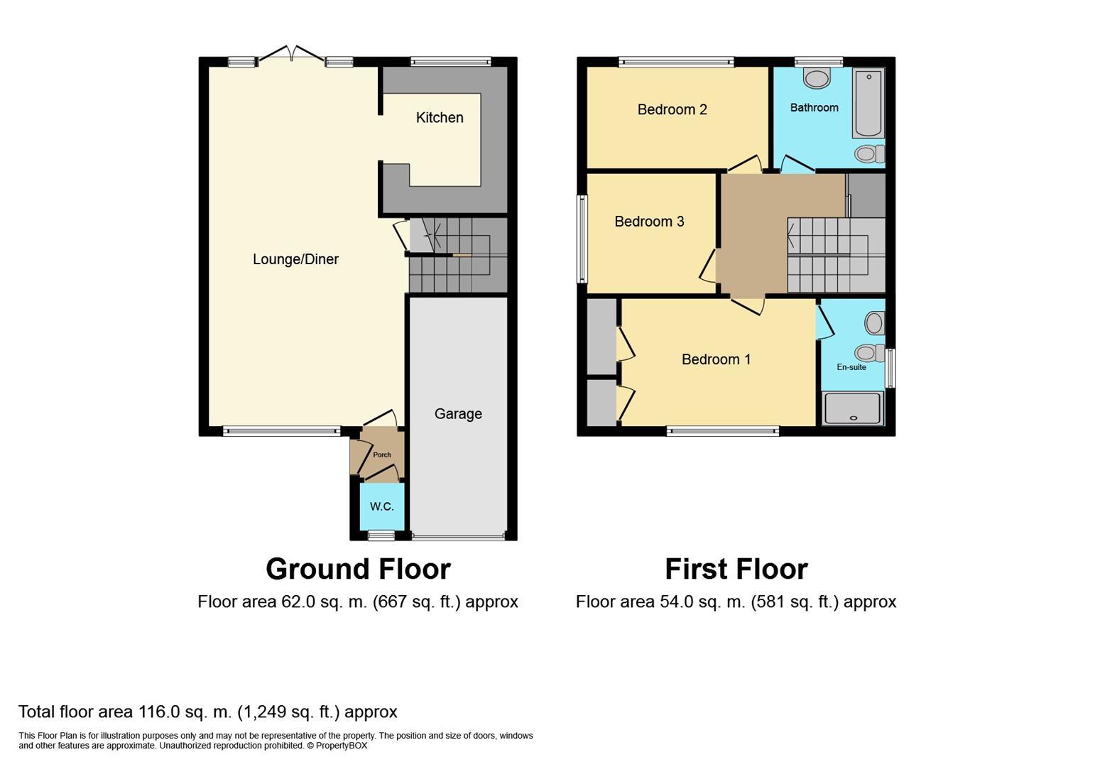 Floorplan..jpg